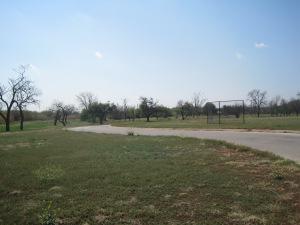 Kirby Park2