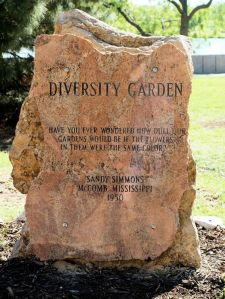 Abilene Memorial Company's photo